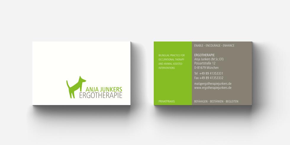 Sendeplatz Ihre Online Und Werbe Agentur In Potsdam